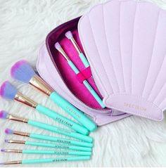 spectrum-brushes