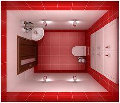 Картинки по запросу Дизайн туалета