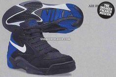 78 Best The Sneaker Freaker Vintage Museum! images  b4aabee61