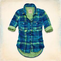 La Jolla Shirt