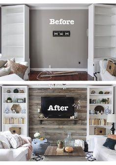 Awesome 40+ Stunning Basement Remodeling Ideas https://wahyuputra.com/design-decor/40-stunning-basement-remodeling-ideas-509/