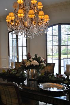 Dallas Design Group Portfolio Room Style Traditional