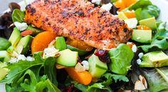 Dieta vegetariana para bajar los triglicéridos