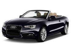 2014 Audi A5 Cabriolet. To get a quote Click Here: http://1800carshow.com/newcar/quote?utm_source=0000-3146&utm_medium=