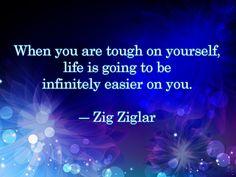 Zig Ziglar Dies