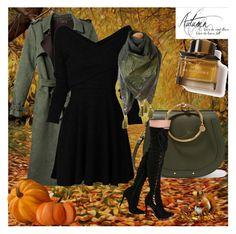 A fashion look from October 2017 featuring midi dress, sweater dress and Avon. Rebecca Davis, Sexy Gifts, Avon, Burberry, My Style, Polyvore, Fashion, Moda, Fashion Styles
