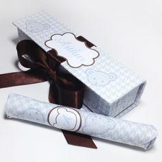 Charuto de Chocolate - Lembrancinha   Cute Lembranças   39F1C8 - Elo7