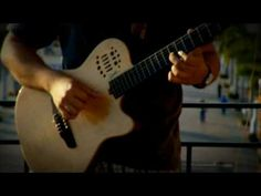 35 Videos Vallenatos Binomio De Oro Musica
