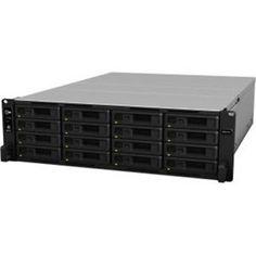 7 Synology Ideas Storage Server Network Attached Storage Locker Storage