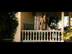 http://tangovid.com/videostore/action-adventure/hit-run-dvd-com/ - HIT AND RUN Trailer 2012 Bradley Cooper, Kristen Bell Movie