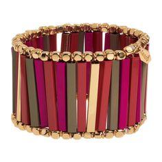Bracelet by Kenzie