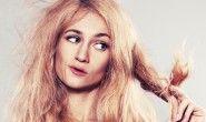 Seven best volumising shampoos | root-lifters | beautyheaven.com.au
