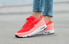 best cheap 47215 c6563 Online Marketplace at eBid Asia   Free to Bid   Free to List   Free to  Enjoy. Air Max ...