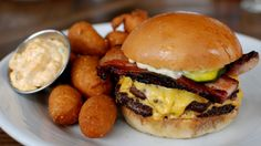 Every Burger in the Twin Cities You Need to Know About