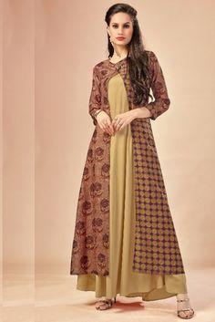 New Dress Lace Hijab Style Ideas Batik Fashion, Abaya Fashion, Muslim Fashion, Blouse Batik, Batik Dress, Lace Dress, Dress Batik Kombinasi, Batik Muslim, Kurti With Jacket