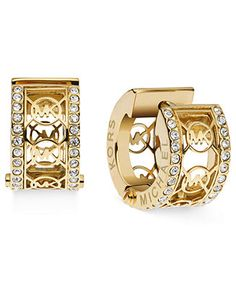 Michael Kors Jewelry Nordstrom