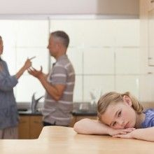 """""""Parenting Partners Must Endure Beyond Divorce"""" - I can do this, hopefully he'll be able to someday, as well . . ."""