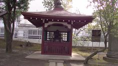 #japan#japon#travel#temple#temple