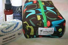 Items similar to Stache Bag - ( Reg Size) - Multicolor Mustaches on brown (green zip) on Etsy Bago, Dream Garden, Mustache, Alice In Wonderland, Etsy Shop, Zip, Brown, Moustache, Moustaches