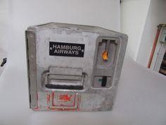 Standard Unit , Box, Flugzeugtrolley, Airlinetrolley, bordbar Box, The Unit, Interior, Snare Drum, Indoor, Interiors