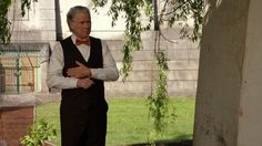 1.02 And the Sword in the Stone - lib102 0725 - The Librarians Screencaps