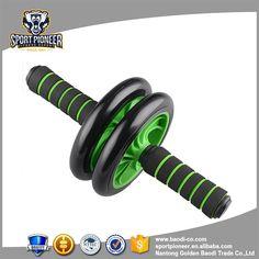 Best Abdomen Wheel Roller For Ab Workouts