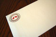 Love the lovebirds logo