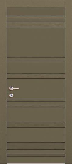 Двери Academy Scandi & Academy : Scandi | grill pic | Pinterest | Doors Door design and ... Pezcame.Com