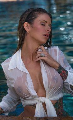 Miley cyrus naked virgina