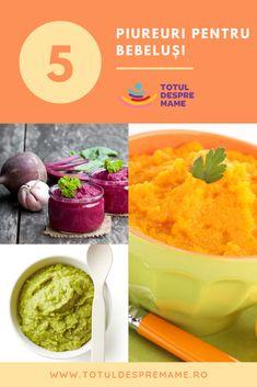 Guacamole, Ethnic Recipes, Kids, Food, Young Children, Boys, Essen, Children, Meals