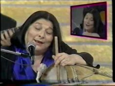 Mercedes Sosa, Avi, Latina, Icons, Youtube, Popular Music, The Voice, Songs, Singers