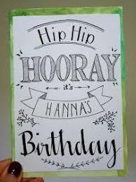 Bildergebnis Fur Hand Lettering Einladung Geburtstag Handlettering