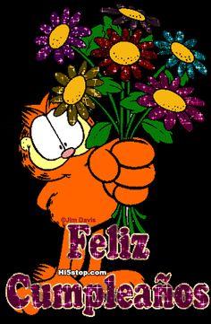 """Desgarga+gratis+los+mejores+gifs+animados+de+cumpleaños.+Imágenes+animadas+de+cumpleaños+y+más+gifs+animados+como+gatos,+animales,+gracias+o+risa"""""""