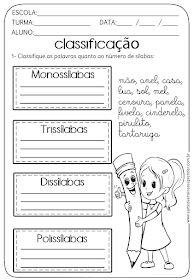 Love Games, Sistema Solar, Primary School, Professor, Back To School, Funny Memes, Language, Classroom, Teacher