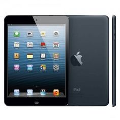 """Blogger Sign up - """"IPad"""" Giveaway July 20 to Aug. 19"""
