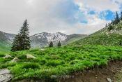 Varful Lespezi Mountains, Nature, Travel, Naturaleza, Viajes, Destinations, Traveling, Trips, Nature Illustration