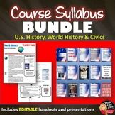 Chalk Dust Diva --- History - Social Science Teaching Resources | Teachers Pay Teachers Classroom Management Strategies, Teaching Strategies, Teaching Science, Social Science, Reciprocal Teaching, Learning Log, Teaching Credential, Social Studies Projects, Get To Know You Activities