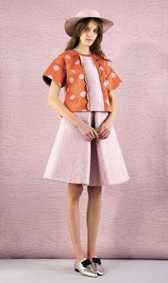 Style Bubble: Kawaii Carino