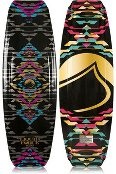 Liquid Force Wing Wakeboard 2013 at BoardCo.com  #wakeboards #wakeboard #wake