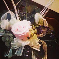 Love Flower 2