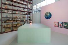 Gallery of Groos Rotterdam / MVRDV - 3