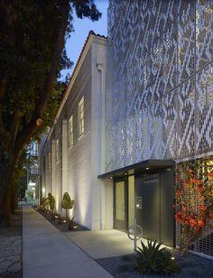 Galeria - Prêmio de Honra AIA 2015 para Arquitetura - 17