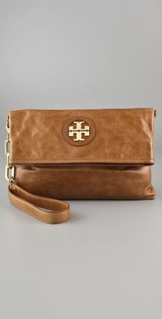 surprise price! tory burch handbags you can't missing!