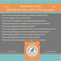 BirthPhotogMEMEweb.jpg