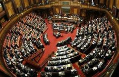 5 Ministers Resign in #Italy