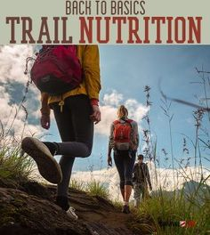 Learn how to acquire trail nutrition using resources that are specific to your area. Survival Life is the best source for prepper survival tips, skills. Survival Videos, Survival Quotes, Survival Life, Survival Food, Wilderness Survival, Camping Survival, Survival Prepping, Survival Skills, Prepper Food