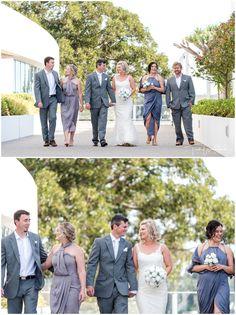 mandurah-bridal-party