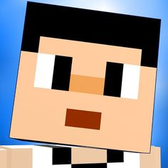 The Blockheads on the App Store