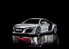 R8 - I want!!!