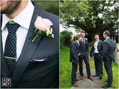 Iscoyd-Park-Wedding-Flowers-rose-button-holes.jpg (800×599)
